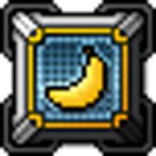 The Sacred Banana