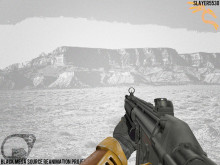 Black Mesa Source Re-animation Update