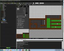 Game Maker:Studio Tutorials
