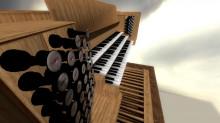 de_rats_electric_organ