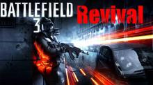 Battlefield 3 - Revival