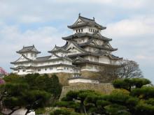 de_himeji_castle (Famous Landmarks)