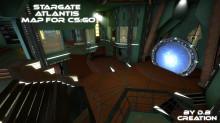 [DEU] Stargate Maps CSGO