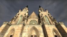 de_cathedral (CEVO 2014)