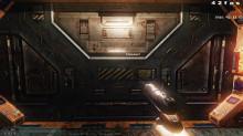 Doom 3 NextGen Extreme Mod v1.0