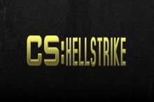 Hellstrike project