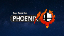 Phoenix (Full Project) [DISCONTINUED]