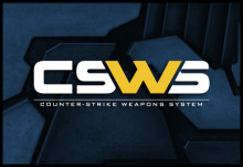 CSWS Project