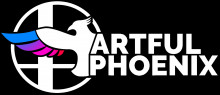 Artful Phoenix