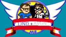 LJND + AVGN Pack