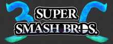 The Smash 3C Project