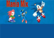 Mania Mix