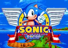 Sonic Recap