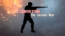 Counter-Strike : The Second War