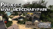 MVM_MERCENARYPARK