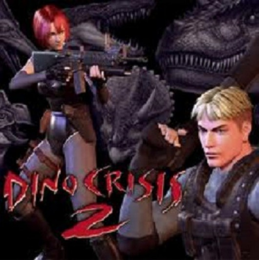 dino crisis 3 pc game free download full version