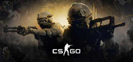 CSGO Features on CS 1.6 Project screenshot #1