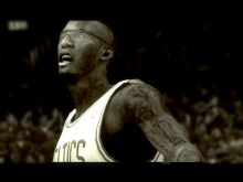 NBA Players Spray Pack Project preview