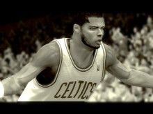 NBA Spray Pack (Boston Celtics) Project preview