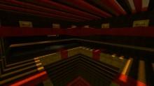 [DEU] mg_skillixx_multigames Project screenshot #1