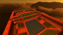 [DEU] mg_skillixx_multigames Project screenshot #2
