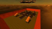 [DEU] mg_skillixx_multigames Project screenshot #3