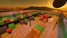 [DEU] mg_skillixx_multigames Project screenshot #5