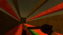 [DEU] mg_skillixx_multigames Project screenshot #6