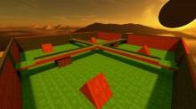 [DEU] mg_skillixx_multigames Project screenshot #7
