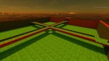 [DEU] mg_skillixx_multigames Project screenshot #8