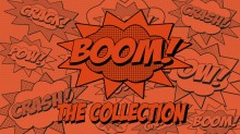 Tf2 Boom Collectoin Project preview