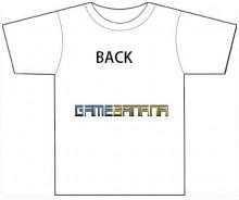Gamebanana T-Shirt?