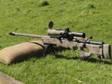 animated bf3 awp for sniper rifle
