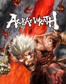 Asura's Wrath Mods for tf2 please