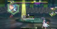 Tokyo Mirage Session Battle Arena