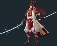 Ryoma over Cloud import