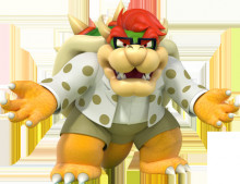 Add Hipster Bowser