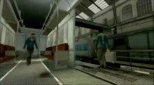 E3 2004 Citizen