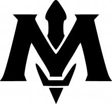 Meta Knight Series Icon Request