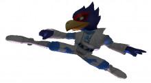 C9 Falco