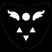Delta Rune symbol