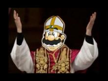 Pope Luigi