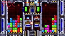 Tetris Replaces Puyo Puyo
