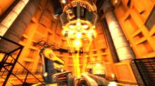 Black Mesa difficulty file