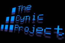The Cynic Project: Sonic The Hedgehog Music Remixes