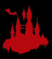 Castlevania Icons