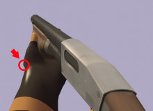 [Request] Smooth Pyro Glove