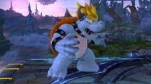 Blizzard Midbus Giga Bowser Textures