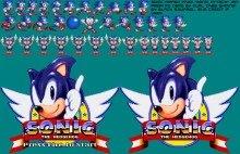 Sonic Attack's Sonic