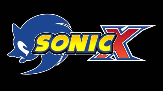 GOTTA GO FAST (Sonic x) over Starman song (162 bounty)